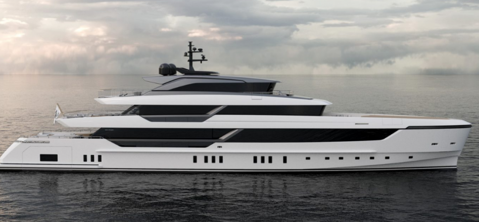 116572 Exclusive Yachts For Sale By Simpson Marine