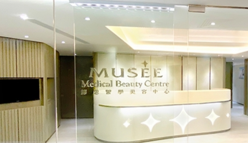 Medical Beauty Centre