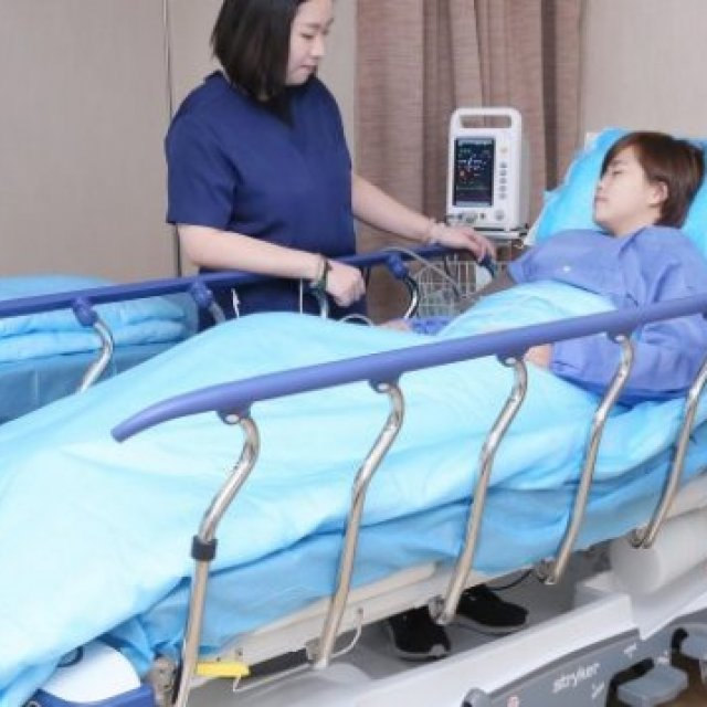 Colonoscopy & Gastroscopy Clinic