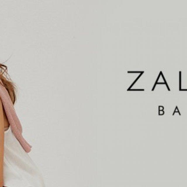 Zalora Clothing