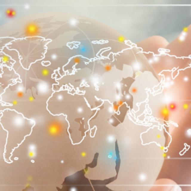 Visa Pro BNO Migration Services