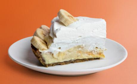 Butter Cake Shop