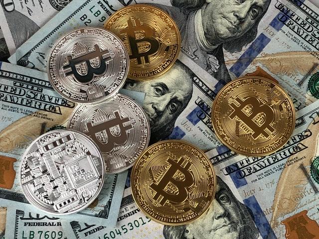 cryptocurrency-hong-kong